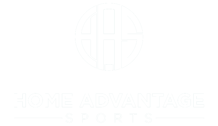 Home Advantage Sports