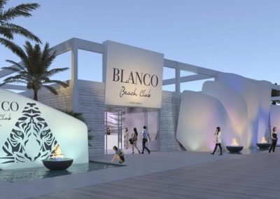 Blanco-Beach-Portimao-feature-750x400