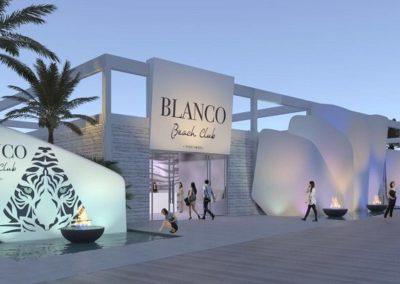 Blanco-Beach-Portimao-feature-750x400