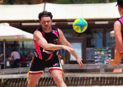 IMG_7272PorTAGal Beach Tag Rugby Festival - Portugal. Home Advantage Sports